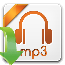 Download track MP3 Data Bus