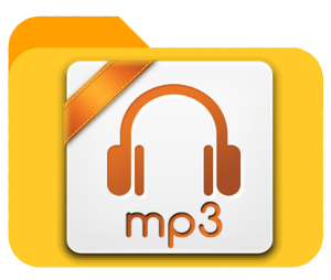Download whole release in MP3 To Be With You