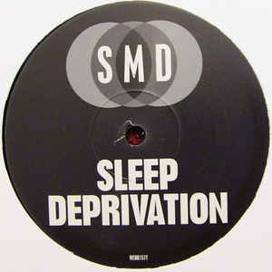 Simian Mobile Disco - Sleep Deprivation