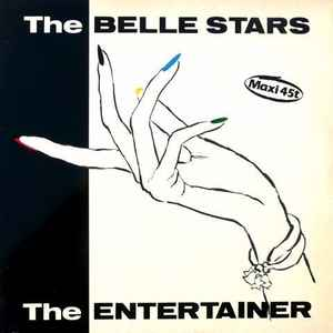 Belle Stars, The - The Entertainer