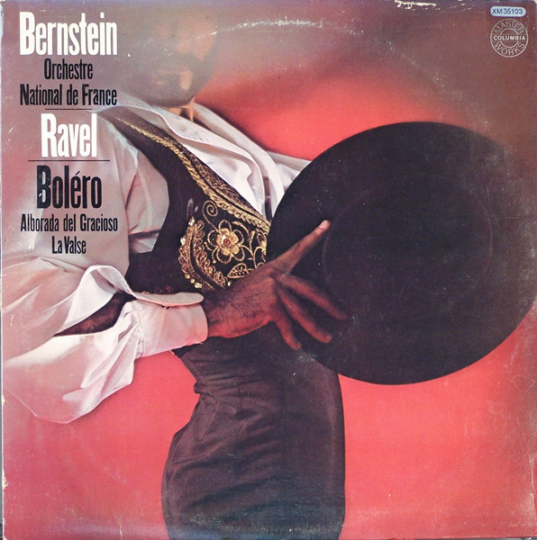 ravel bolero analysis Maurice ravel was a noted french composer of swiss-basque descent born in the latter half of the nineteenth century in a small village near saint-jean-de-luz in france he was brought up in paris since he was three month old.