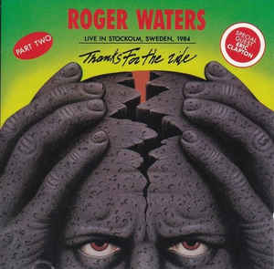 Roger Waters - Thanks For The Ride (Part Two)