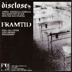 Disclose - Chainsawsplit-04