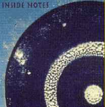 Roberto Laneri - Inside Notes
