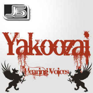 Yakoozai - Hearing Voices