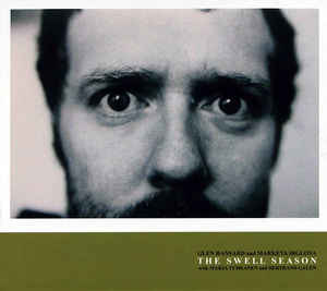 Swell Season, The - The Swell Season