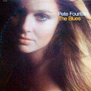 Pete Fountain - The Blues