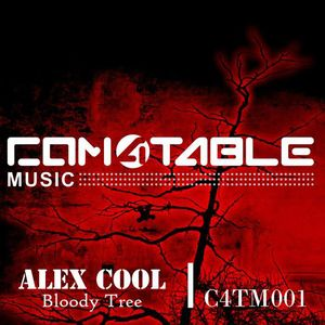 Alex Cool - Bloody Tree
