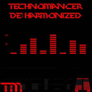 Technomancer - De:Harmonized