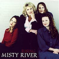 Misty River - Rising