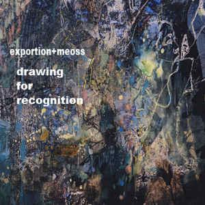 Exportion - Drawing For Recognition