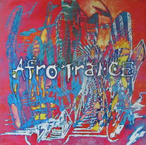Afrotrance - 1000 Of Miles Away