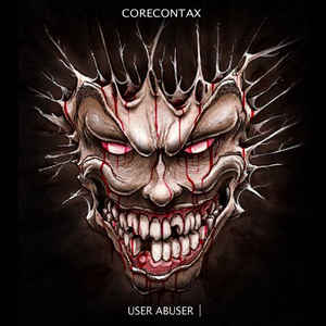 Corecontax - User Abuser