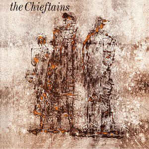 Chieftains, The - The Chieftains