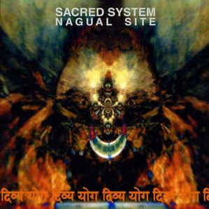 Sacred System - Nagual Site