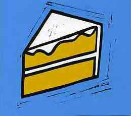 Scott R. Looney - Lindsay / Looney / Robair - Yellowcake