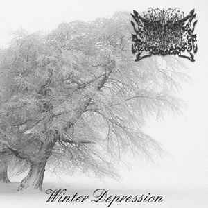 Fear And Aghast - Winter Depression