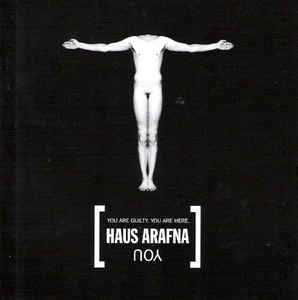 Haus Arafna - You