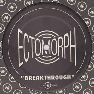 Ectomorph - Breakthrough