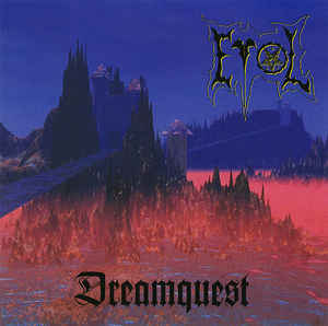 Evol (2) - Dreamquest