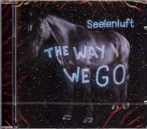 Seelenluft - The Way We Go