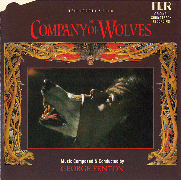 explanation of the company of wolves The company of wolves wolf-alice the bloody chamber i remember how, that night, i lay awake in the wagon-lit in a tender, delicious ecstasy of excitement, my burning cheek pressed against the impeccable linen of the pillow and the pounding of my heart mimicking that of the great pistons ceaselessly thrusting the train that bore me through the.