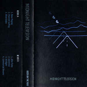 Midnight Television - Midnight Television