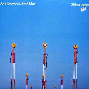 John Digweed & Nick Muir - 30 Northeast