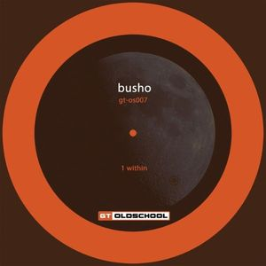 Busho - Within