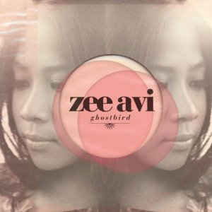 Zee Avi - Ghostbird