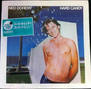 Ned Doheny - Hard Candy