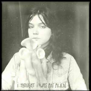 Soko (5) - I Thought I Was An Alien