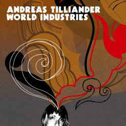 Andreas Tilliander - World Industries