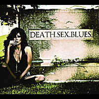 Rooster Blues - Death Sex Blues