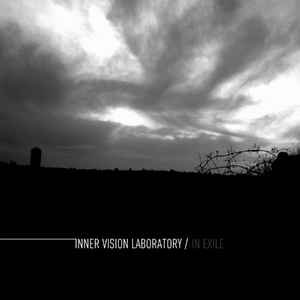 Inner Vision Laboratory - In Exile
