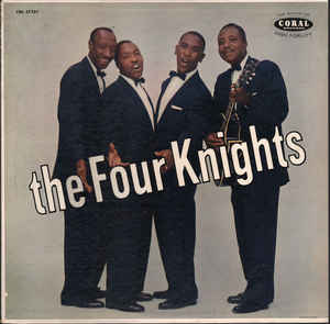 Four Knights, The - The Four Knights