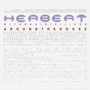 Matthew Herbert - Around The House