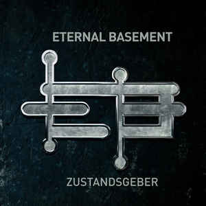 Eternal Basement - Zustandsgeber