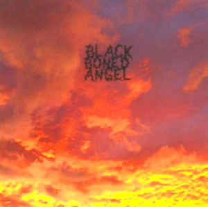 Black Boned Angel - The End