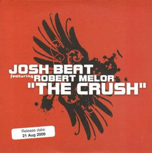 Josh Beat - The Crush
