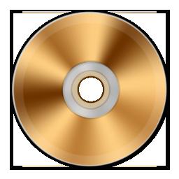 Rammstein - Reise, Reise cover of release