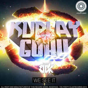 Guau - We See It
