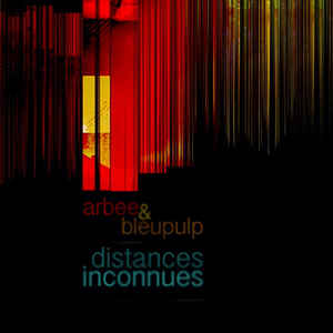 Arbee - Distances Inconnues