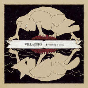 Villagers (3) - Becoming A Jackal