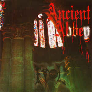 Evol (2) - Ancient Abbey