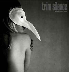 Trim Silence - Walkinh In My Shoes