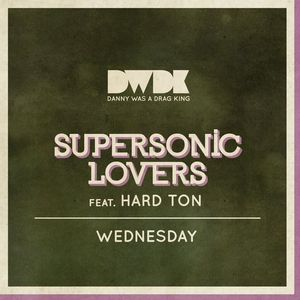 Hard Ton (2) - Wednesday