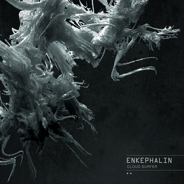 Enkephalin (2) - Cloud Surfer cover of release
