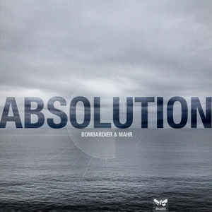 Bombardier - Absolution