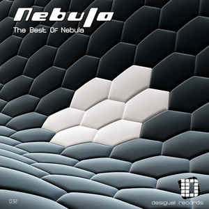 Nebula - The Best Of Nebula